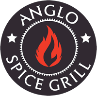 Anglo Spice Grill